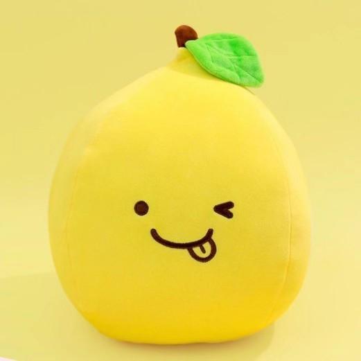 软件 | 不恰柠檬
