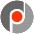 PDF   ChromePDF