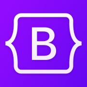 框架   Bootstrap